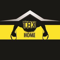 TRXHome.net